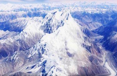 Missing Italian, British climbers found dead on Pakistan's 'killer' Nanga Parbat
