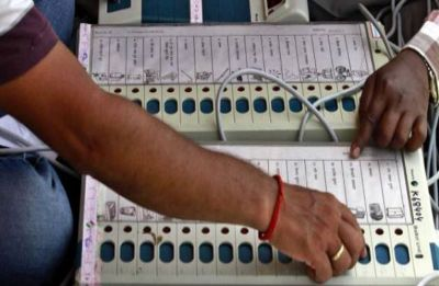 Lok Sabha elections 2019: Delhi to go to polls on May 12, 1.36 crore voters to exercise franchise