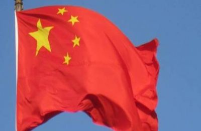 China's Communist Party affiliate seeks ban on child news anchors over pornography charges