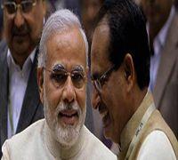 Lok Sabha elections 2019   BJP likely to better Congress in Madhya Pradesh, may win 21 seats: Opinion poll