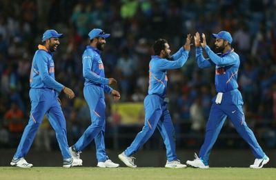 Opinion – India cannot afford misjudging conditions, team composition in quest for World Cup success