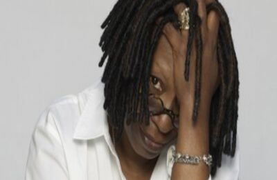 Whoopi Goldberg sensational revelation on her battle with pneumonia: 'I almost died'
