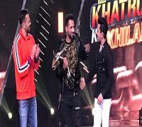Khatron Ke Khiladi 9: Punit Pathak bags the trophy, take a look at previous WINNERS