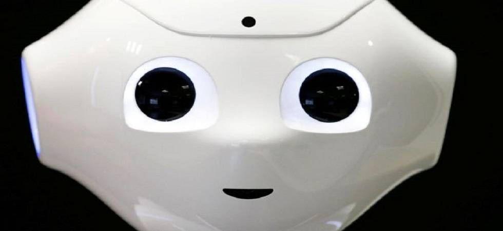 Tiny 'bug robots' can walk, survive harsh environments (Representational Image)