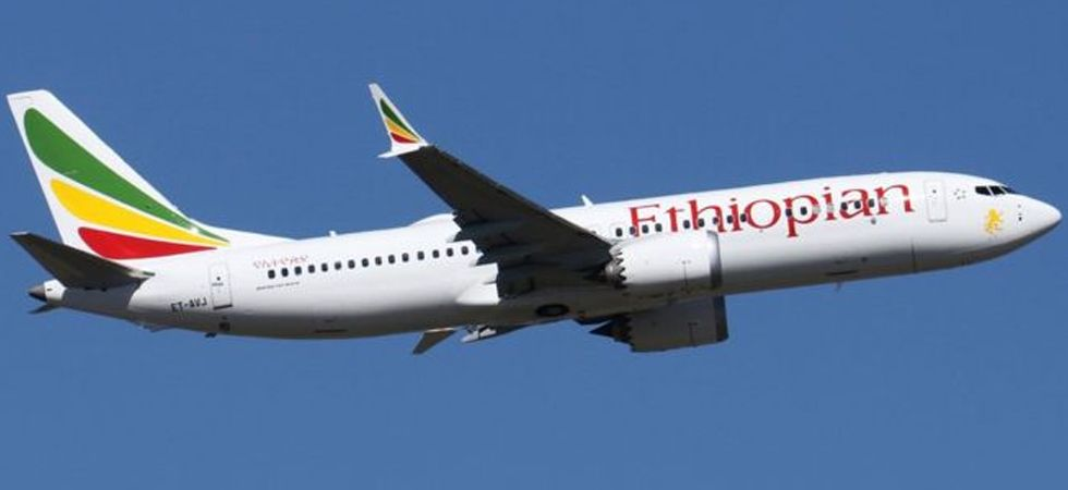 After China, Singapore, Australia bars all Boeing 737 MAX planes from its airspace