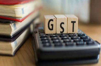 Govt must roll back new GST changes, demands major auto association