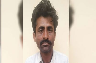 Suspected ISI agent detained in Rajasthan reveals he used WhatsApp to send information to Pakistan