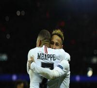 Kylian Mbappe, Neymar likely to join Real Madrid after Zinedine Zidane?