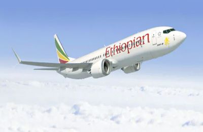 Singapore to ground all Boeing 737 Max 8 planes after Ethiopian Airlines crash: Reports