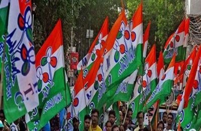 Trinamool Congress MP Anupam Hazra to join BJP in Delhi today