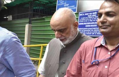 ED attaches Kashmiri businessman Zahoor Watali's property over alleged terror funding