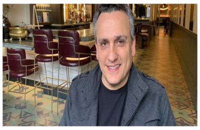 'Avengers: Endgame' co-director Joe Russo to visit India in April