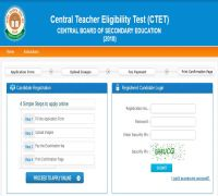 CBSE extends date for CTET application process again by 2 days