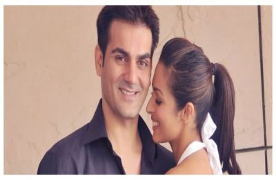 Malaika Arora on divorce with Arbaaz Khan: It gave me freedom to move on, make new decisions