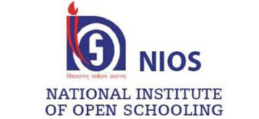 NIOS Board Exams for Class 10 and 12 schedule and admit cards out (Representative Image)