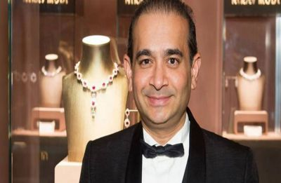 'Distorted with speculative writing': ED refutes reports of inaction in Nirav Modi's extradition
