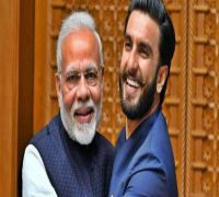 Ranveer Singh: PM Narendra Modi advised us to choose content with message of inclusive India