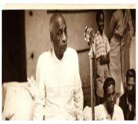Web series on Sardar Vallabhbhai Patel's life in the works