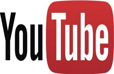 YouTube music platform debuts in India