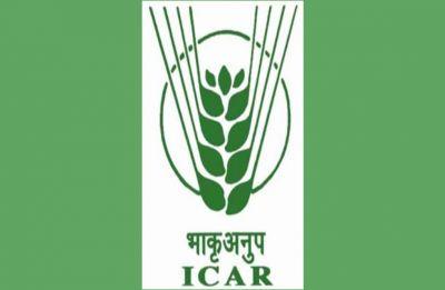 ASRB announces ICAR result 2018, check full details here