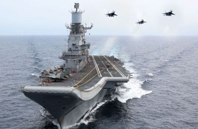 Indian Navy result out for AA, SSR and MR at joinindiannavy.gov.in, details here