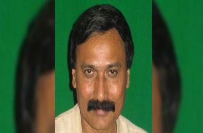 Senior Congress leaders Gautam Roy, Kirip Chaliha likely to join BJP: Reports