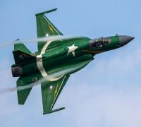 High alert after Indian defence radars detect two Pakistani jets go supersonic near LoC: Sources