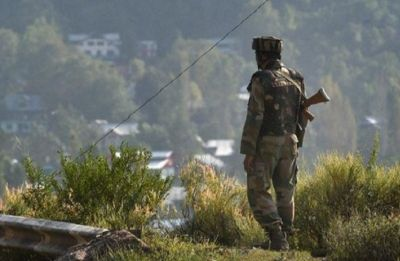 Ex-Indian Army jawan kidnapped, brutally murdered by terrorists in Pulwama's Pingleena village