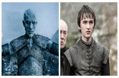 Game of Thrones 8: Will Bran Stark be Knight King? Isaac Hempstead-Wright himself ANSWERS