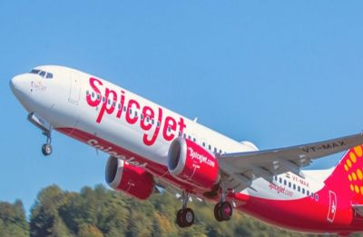 India grounds all Boeing 737 Max 8 planes, SpiceJet and Jet Airways to operate additional flights