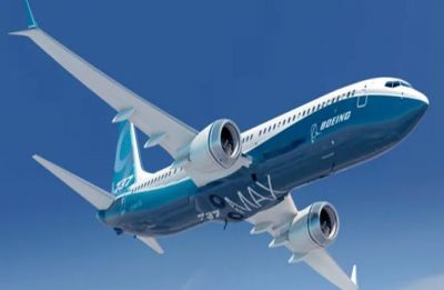 US issues emergency order to ground all Boeing 737 Max jets