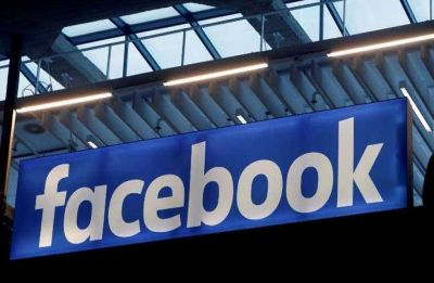 Facebook, Instagram Down: Here is what company has to say