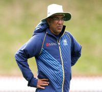 Sri Lanka head coach asked to return home from South Africa