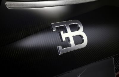 Bugatti 'Baby II' at Rs 25.95 lakh announced; all you need to know