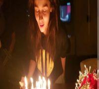 What are Alia Bhatt's plans with boyfriend Ranbir for 26th birthday
