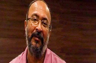 He's pretty shaken up post 'Zero': Anjum Rajabali on SRK quitting 'Saare Jahan Se Achha'