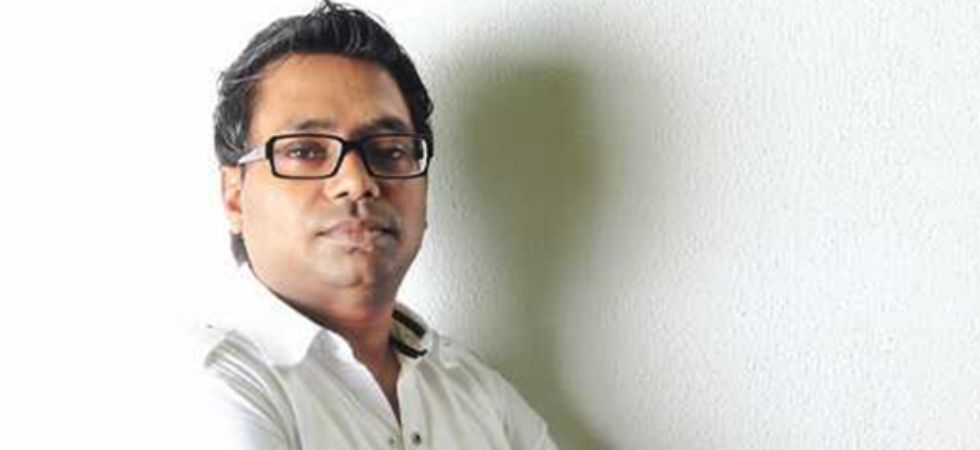 Raj Kumar Gupta's next based on Indian spy Ravinder Kaushik's life (Instagram)