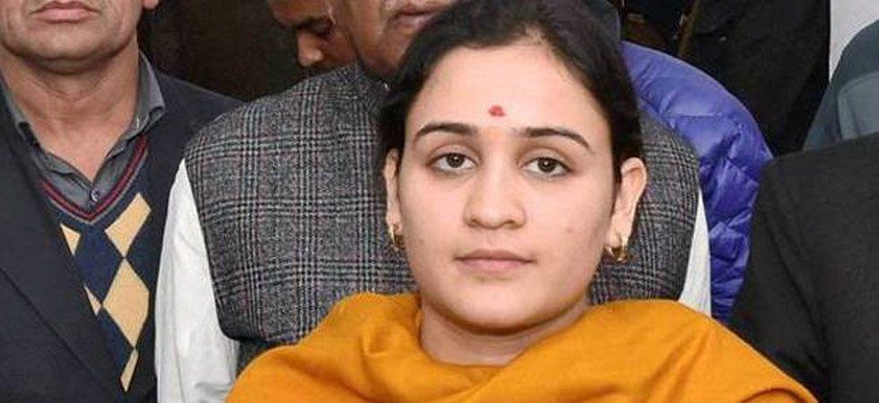 Samajwadi Party releases 4th list of candidates for Lok Sabha elections in Uttar Pradesh