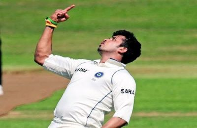 I just hope BCCI does not announce their decision on the 90th day: Sreesanth