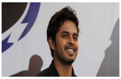 Sreesanth's life ban cancelled, Supreme Court asks BCCI to review punishment