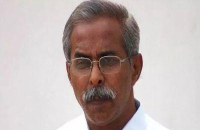 Y S Vivekananda Reddy, uncle of Jaganmohan Reddy, found dead at home; SIT to probe murder