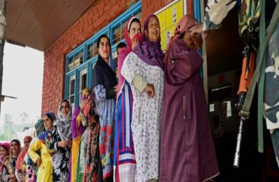 Jammu and Kashmir Assembly Elections to take place after Ramzan: Reports