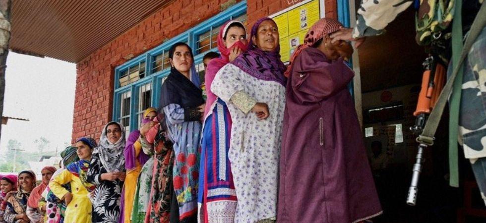 Jammu and Kashmir Assembly Elections can take place ahead of the annual Amarnath Yatra that begins on July 1