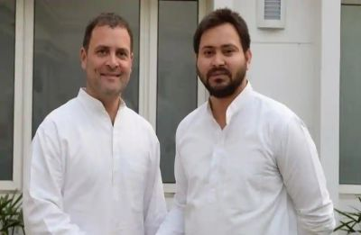 Lok Sabha Elections 2019: Bihar grand alliance to announce seat-sharing deal on March 18