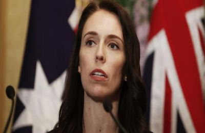 Christchurch mosque shooting: New Zealand PM Jacinda Ardern vows reforms in gun laws