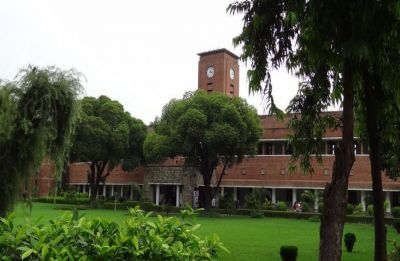 Delhi University Admissions 2019 to begin from April 15, visit du.ac.in for more details