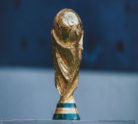 Qatar organisers plan to privately resist FIFA's attempts to expand 2022 World Cup
