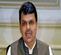 BJP, Shiv Sena are ideologically similar, says Maharashtra Chief Minister Devendra Fadnavis