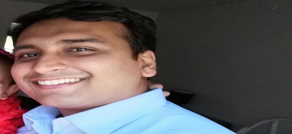 Farhaj Ahsan, Indian injured in Christchurch mosque shooting, has died: Family