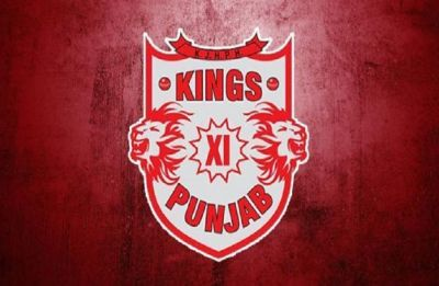 IPL 2019: Kings XI Punjab's star aim to break title drought